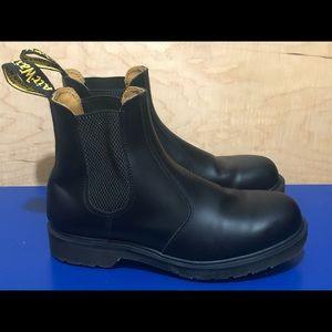 Dr Martens 2976 Chelsea Boots